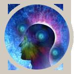 curs_theta_avansati