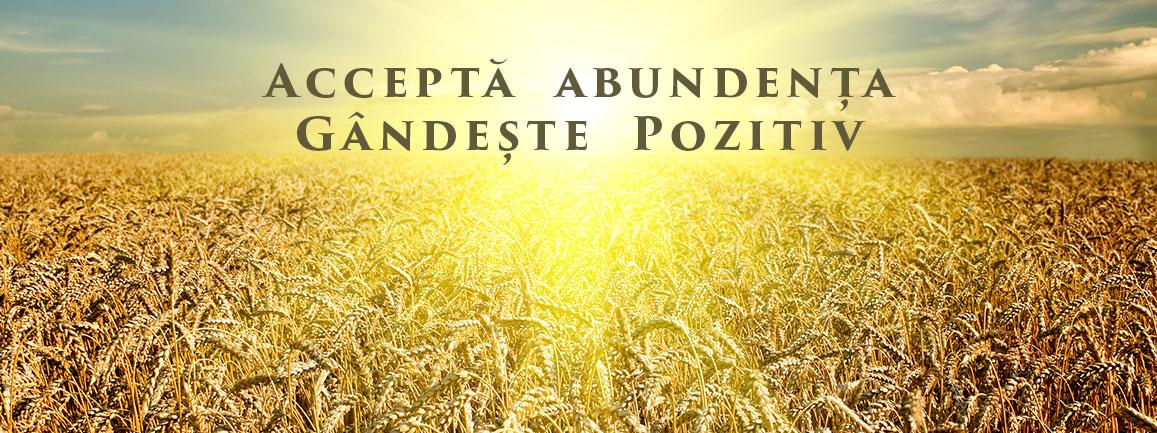abundenta_v2